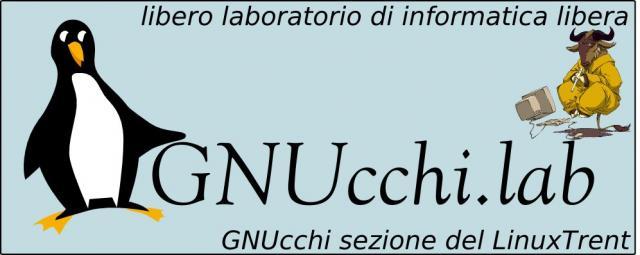 full_GNUcchiLabLogo.jpg