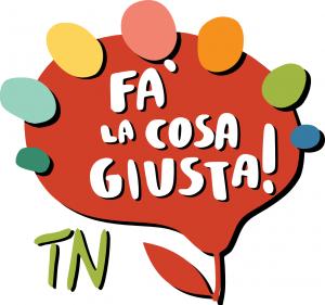 Logo FLCG TN